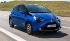 Toyota Aygo: Audio-eenheid - Bluetooth-audio/